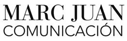 Marc Juan Comunicación