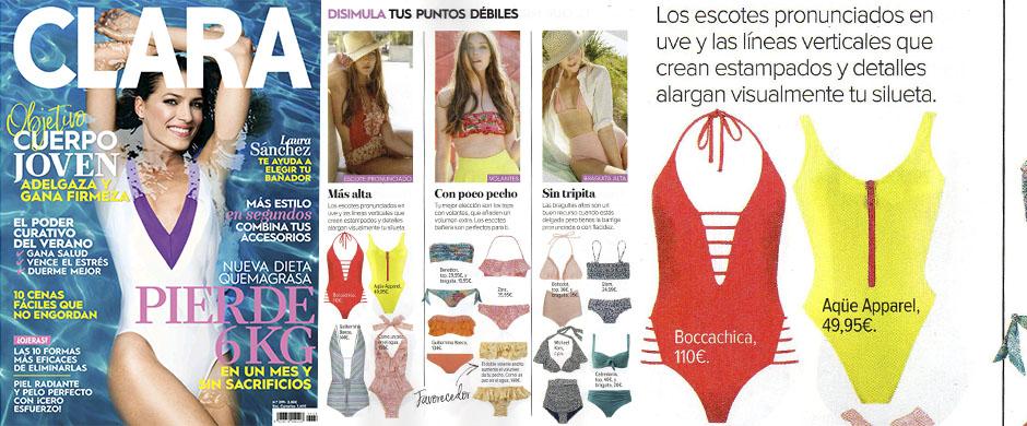 clarabocachicaswimwear