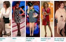 Cecilia de Rafael TV_ Marc Juan Comunicación