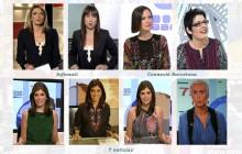 Majoral apariciones TV_Juan Marc Comunicación