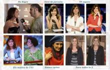 MAJORAL apariciones en programas TV_Juan Marc Comunicación